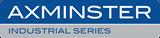 Axminster Industrial Series Logo