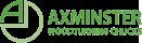 Axminster Woodturning Chucks
