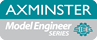 Axminster Model Engineer Series
