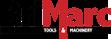 BriMarc Logo