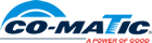 Co-Matic Logo