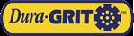 Dura-Grit Logo