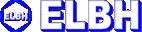 ELBH Logo