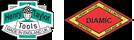 Henry Taylor Logo