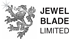 Jewel Blade Logo