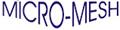 Micro-Mesh Logo