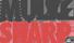 Multi-Sharp Logo