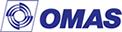 Omas Logo
