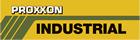 Proxxon Industrial Logo
