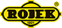 Rojek Logo