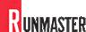 Runmaster