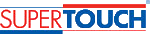 Supertouch Logo
