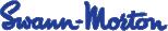Swann Morton Logo