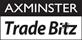 Axminster Trade Bitz