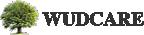 Wudcare Logo