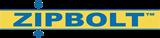 Zipbolt Logo