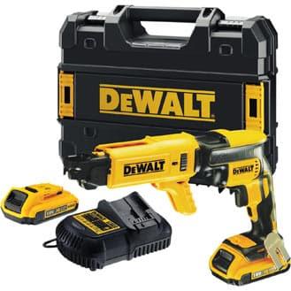 Drywall Screwdrivers