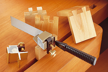 Hand Tool Accessories