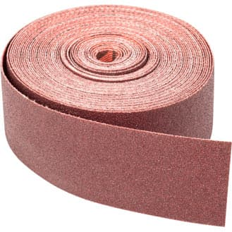 Woodturning Abrasives