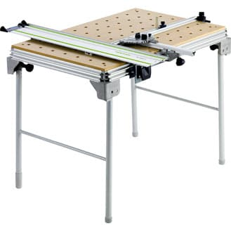 Multifunction Tables