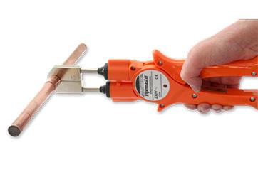 Plumbing Soldering Irons