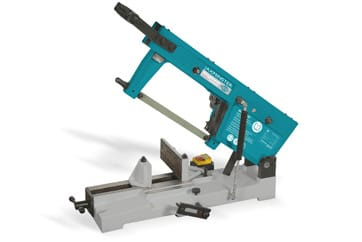 Powered Hacksaws