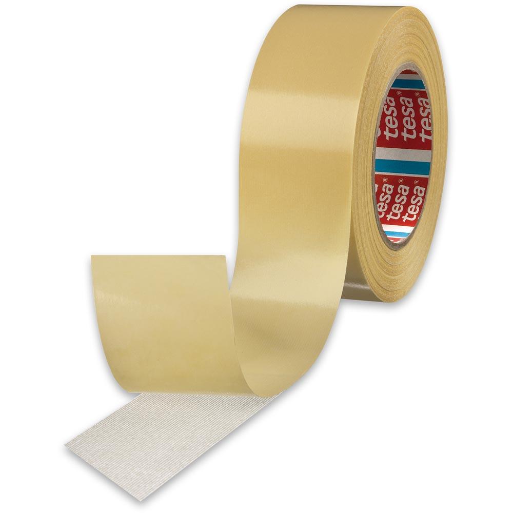 tesa Flooring Double-Sided Tape