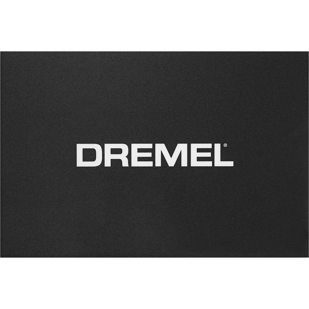 Dremel Build Tape for the 3D40 3D Idea Builder (BT40-02)