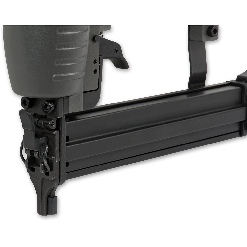 Axminster Trade AT1532NS 18g Brad Nailer/Stapler 15-32mm