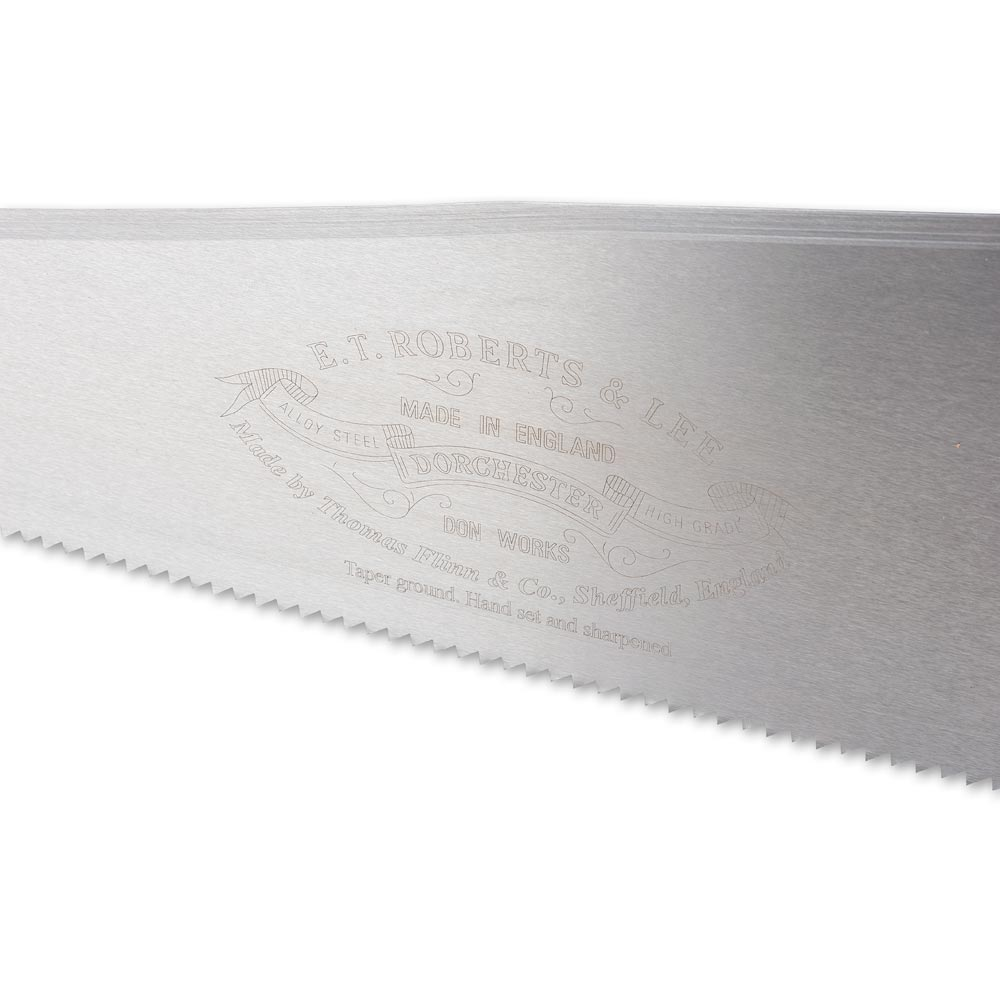 Dorchester Rip Saw 4.5tpi - 560mm