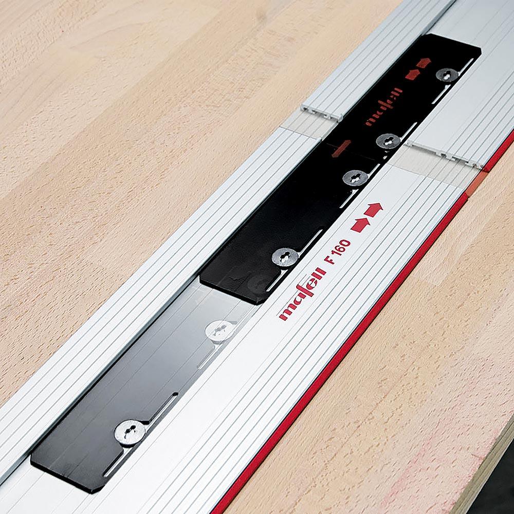 Mafell Guide Rail Accessory Kit