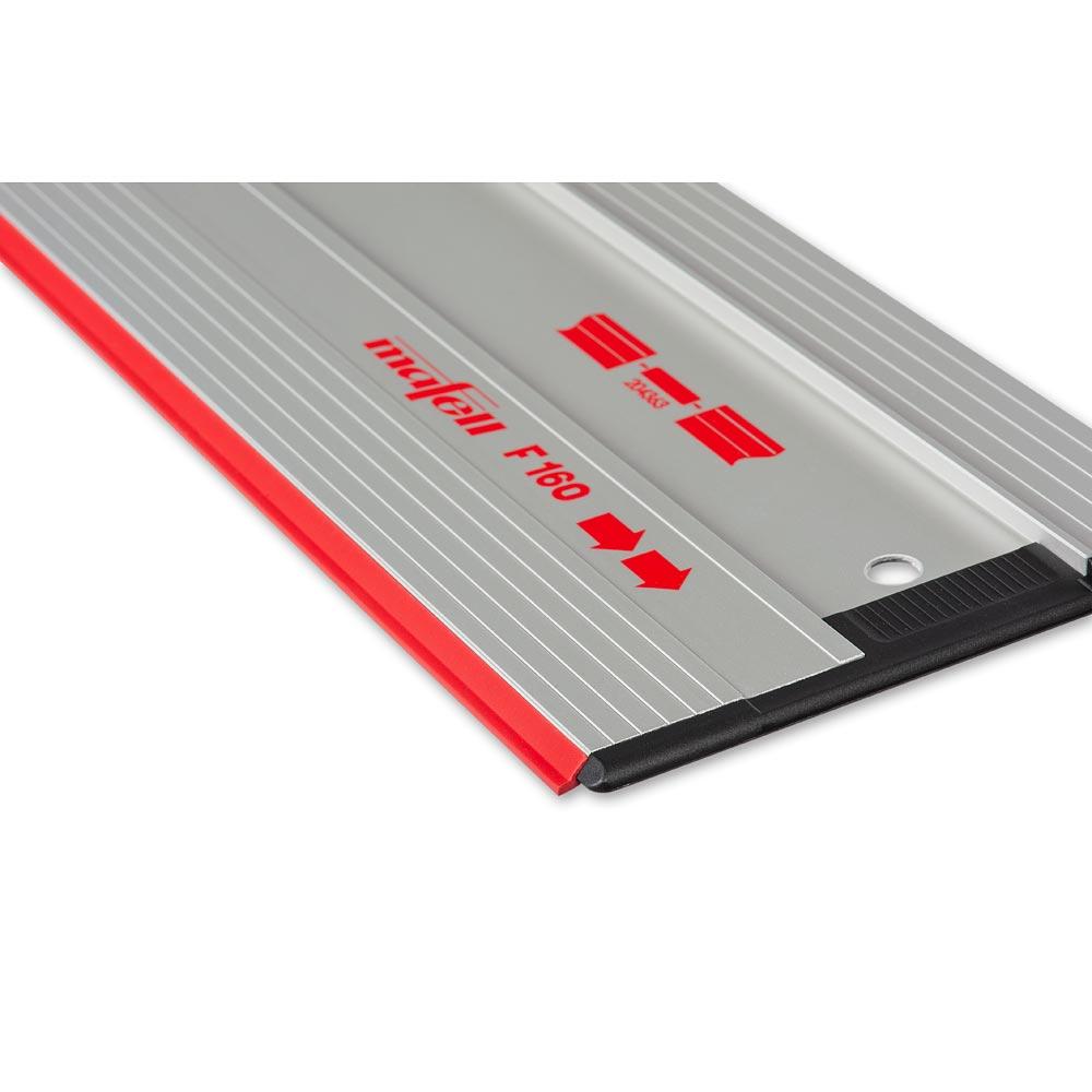 Mafell Guide Rail - 1,600mm