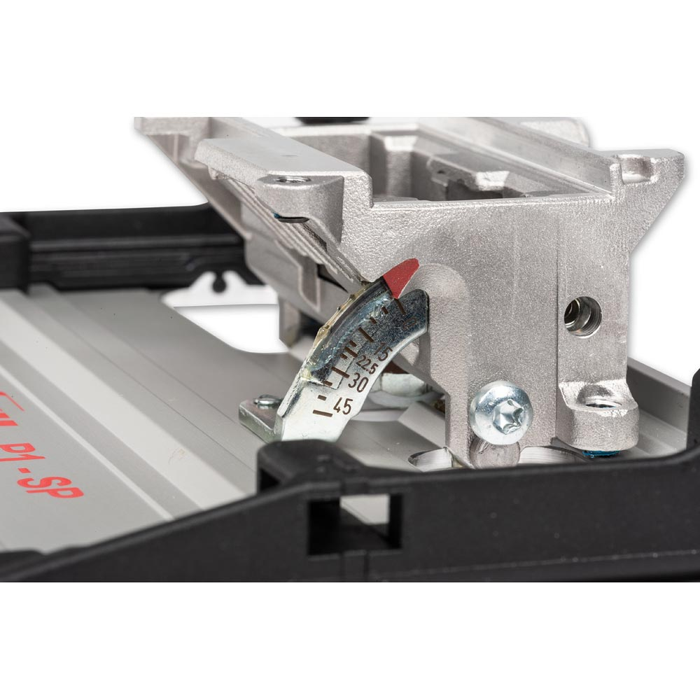 Mafell P1 cc Tilting Base