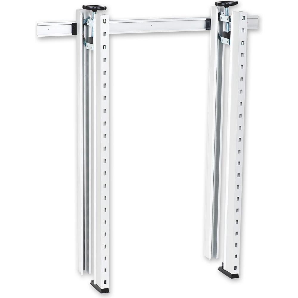 PLANO Professional Glue Press Wall Rail - 1,000mm