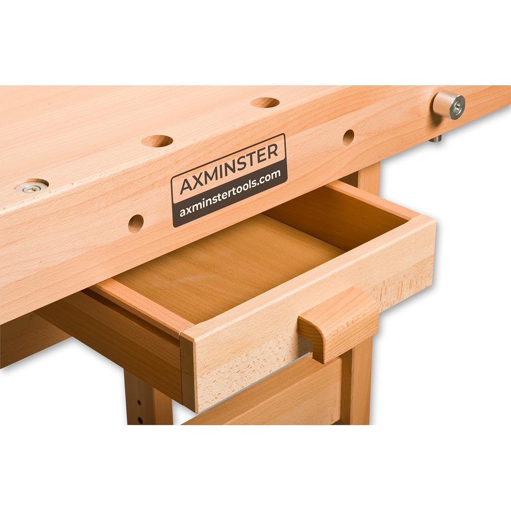 diy wooden bunk beds