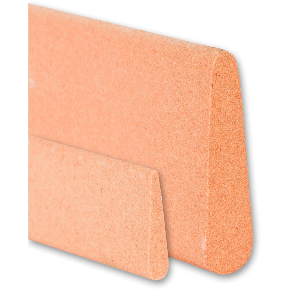 Henry Taylor 2 Piece Slip Stone Set