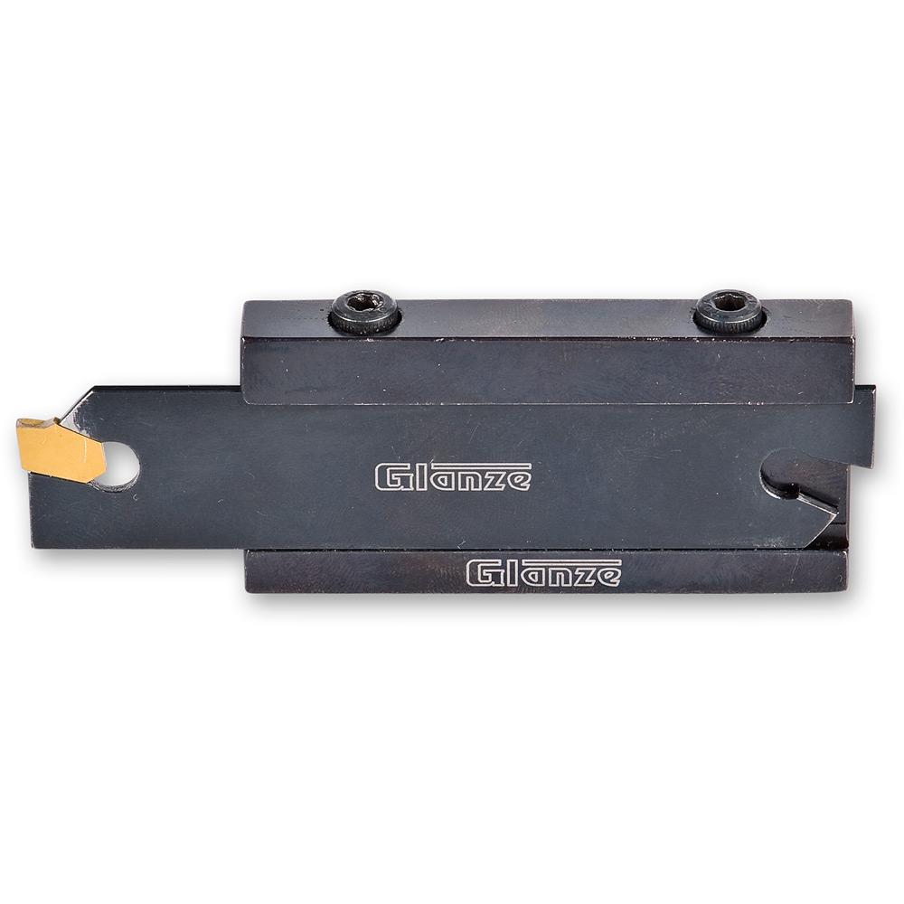 Glanze Parting Tool - 10mm