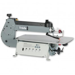 Axminster Trade AT535SS Scroll Saw