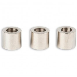 Craftprokits Bushing Set For D-SW Series Pen Kit