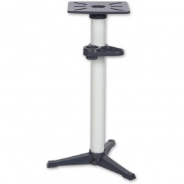 Axminster Universal Bench Grinder Stand Stands