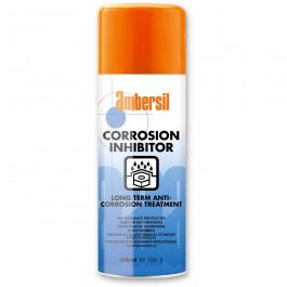 1 2 Cordless Impact >> Ambersil Corrosion Inhibitor Spray - Anti-Corrosion ...