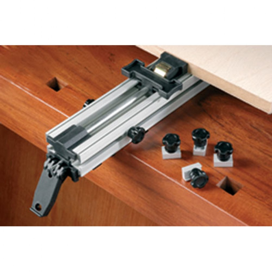 ProGrip Back to Back Clamping Adaptors