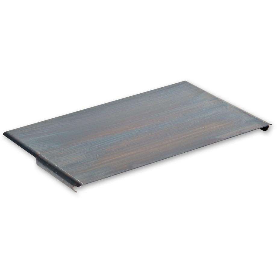 Makita Steel Plate for 9911 Belt Sander