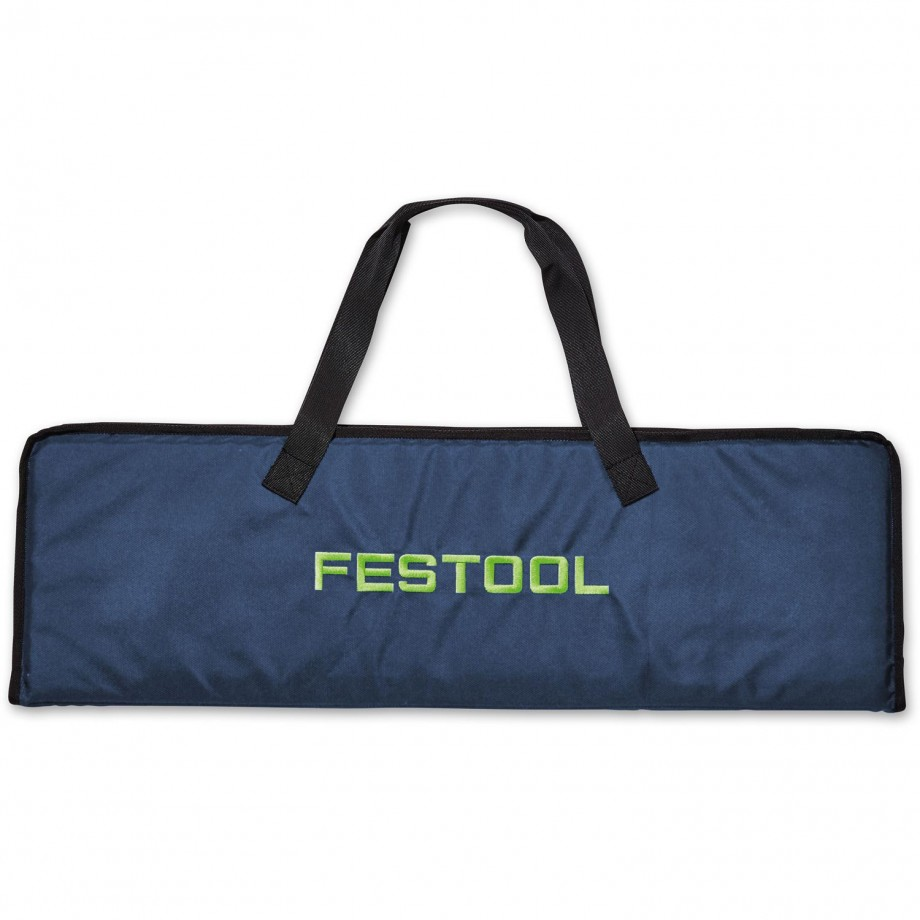 Festool Bag for FSK250 & 420 Guide Rails