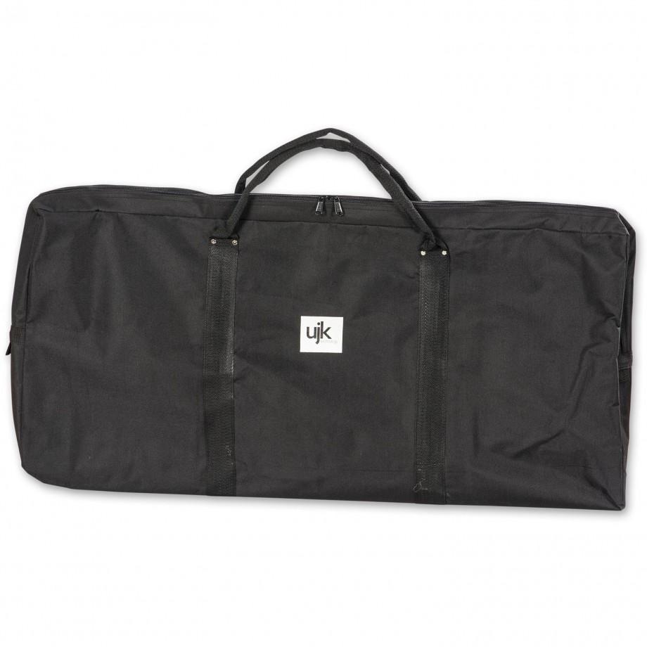 UJK Technology Worktop Jig Storage Bags