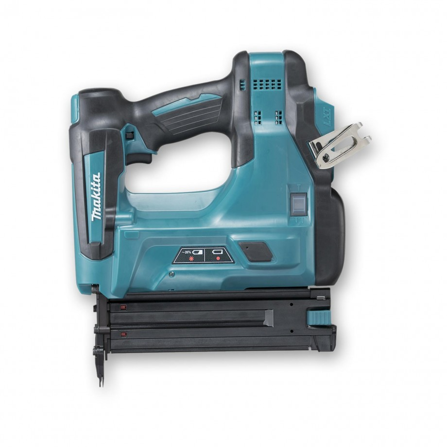 Makita DBN500ZJ Brad Nailer In Case 18V  (Body Only)