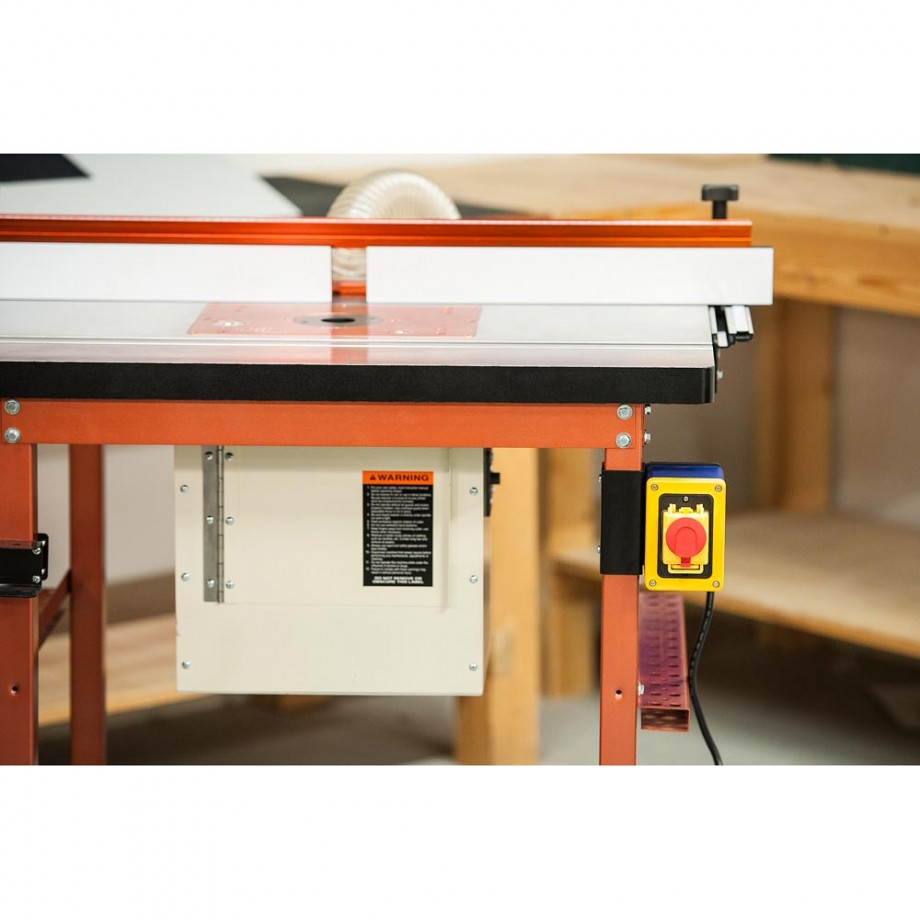 Ujk Technology Router Table Nvr Switch Router Table