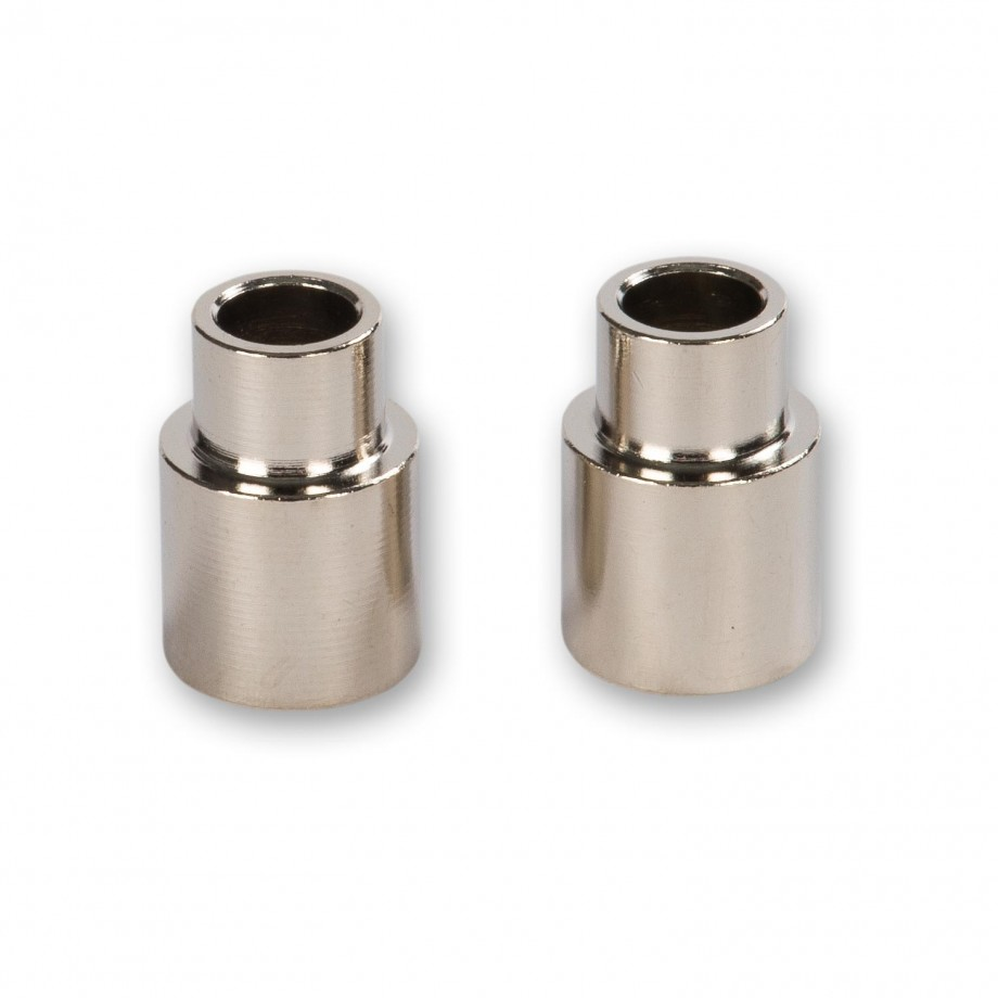Bushing Set For Knurl Gt Pen Kit