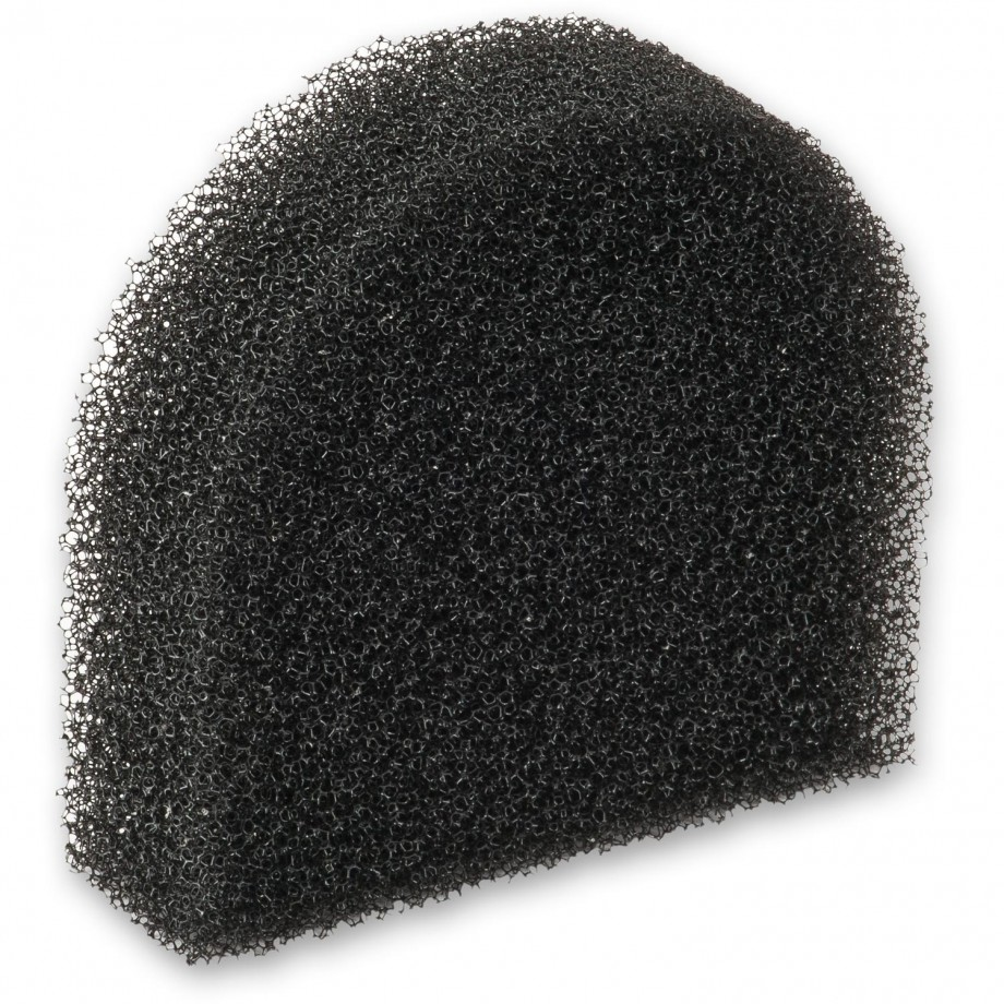 Fuji Mini-Mite 5 Turbine Filters (Pkt 2)