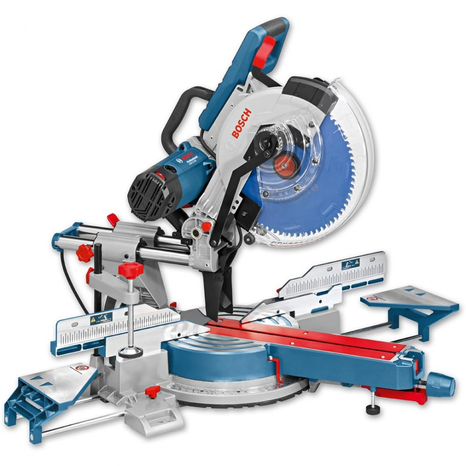 Mitre Saws - Saws - Machinery | Axminster Tools & Machinery